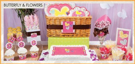 Gamis Anak Flower Tutu Pink ada banyak tema pesta ulang tahun anak perempuan inilah