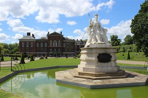 kensington palace tours kensington palace tour mums do travel