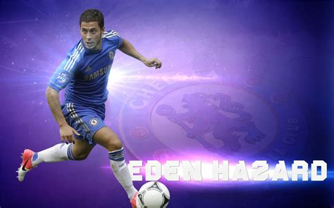 words celebrities wallpapers eden hazard eden hazard wallpaper hd wallpapersafari