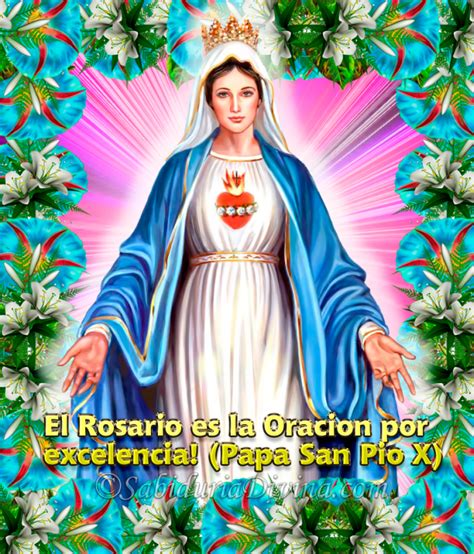 imagenes de la virgen maria las mas bonitas im 225 genes y oraciones a la virgen maria