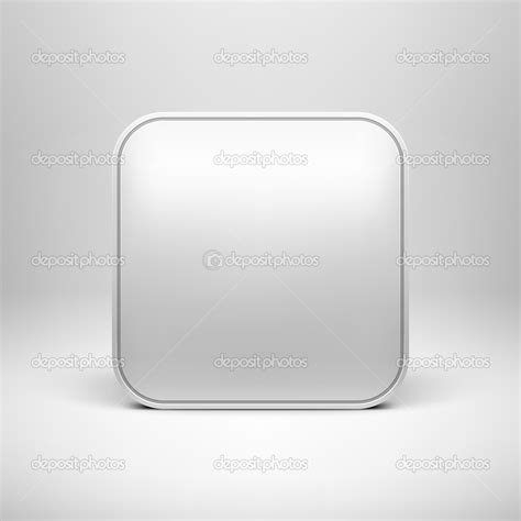 blank app template 12 blank app icon images blank iphone app icons blank