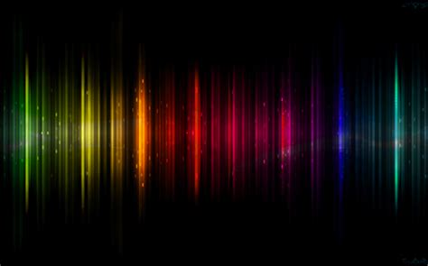 dark colors dark colors images dark colors wallpaper and background