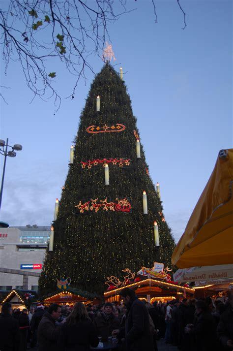 gr 246 223 ter weihnachtsbaum der welt medienwerkstatt wissen