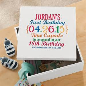 birthday gifts amp ideas gifts com sohl design housewarming gift basket