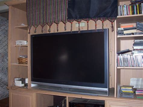 projection l for sony tv sony projection tv models images