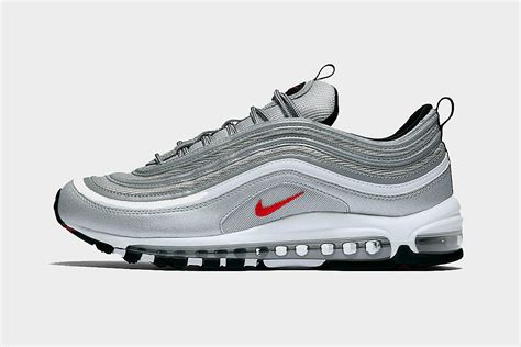 Nike A Max nike air max 97 outlet us