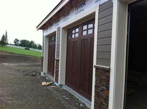 photos of garage doors