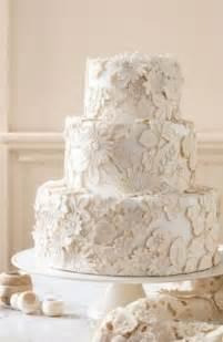 wedding cake fondant fondant cake fondant wedding cakes 796785 weddbook