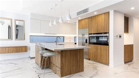 kitchen cabinet makers sydney 100 kitchen cabinet maker sydney spec joinery sydney custom joinery leicht kitchens