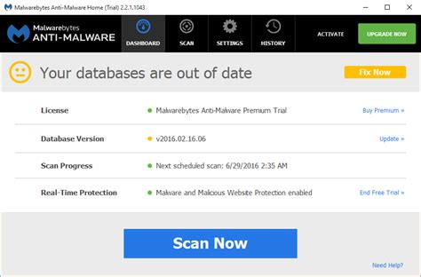 best malware removal programs malwarebytes review best malware removal tool to get rid