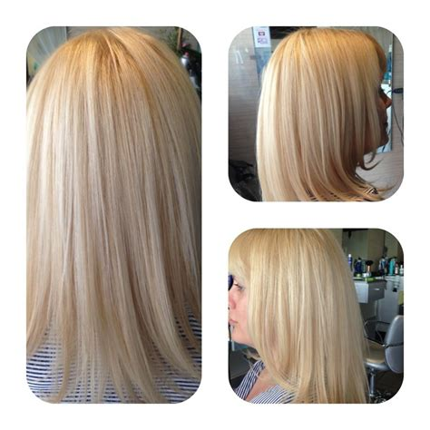 ultra light ash blonde hair color pictures on level 6 11 1 super ultra light ash blonde 1 2 oz 11