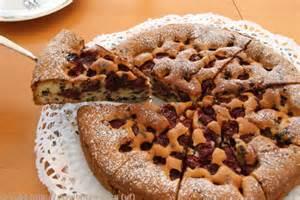 ein kuchen kuchen rezkonvsuite seite 3