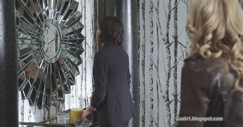 can you put wallpaper in the bathroom once upon a time regina s office that wall paper in the bathroom can you put