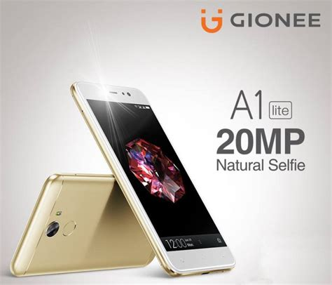 gionee  lite price  india  lite specifications reviews  features maktechblog