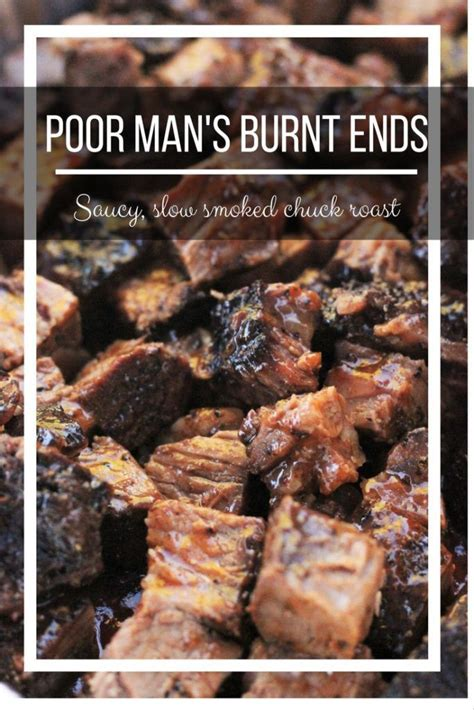 poor mans burnt ends recipe cas    shirts