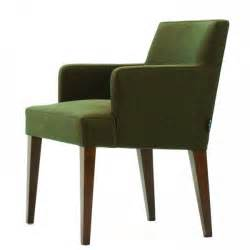 ticino upright armchair distinctive furniture by