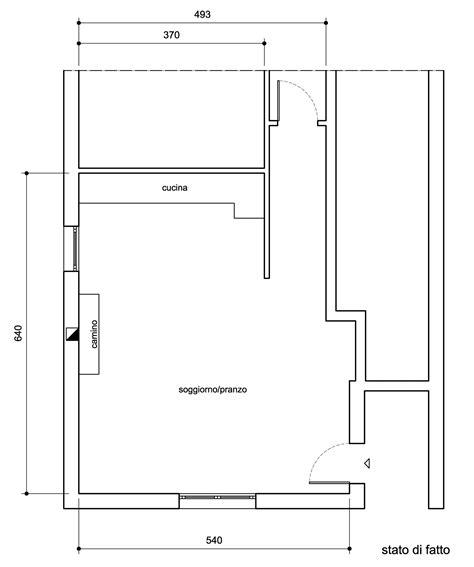 dividere cucina e soggiorno dividere cucina e soggiorno cose di casa