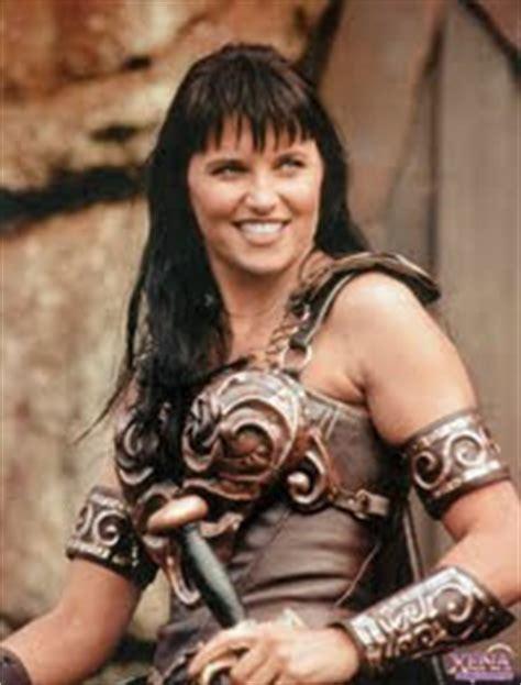 imagenes mujeres amazonas recordando a las mujeres amazonas las mujeres guerreras