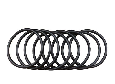 O Ring Karet Ring Nitrile Nbr 2 57 X 1 78 Mm Id X T popular pipe rubber seal buy cheap pipe rubber seal lots