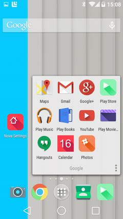 themes huawei y511 android lollipop theme icon pack v 2 apk huawei y511