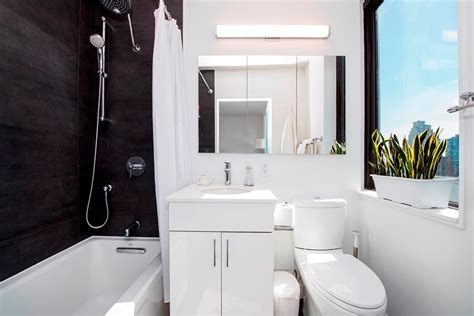 10 blissful bathroom trends to taking over 2017 badeloft usa the 10 most popular bathroom design trends of 2017