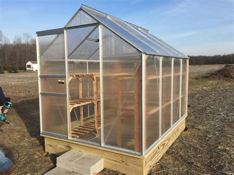 harbor freight greenhouse 37 best images about greenhouses accessories on