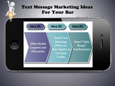 Target Gift Card Text Message - text message marketing for bars