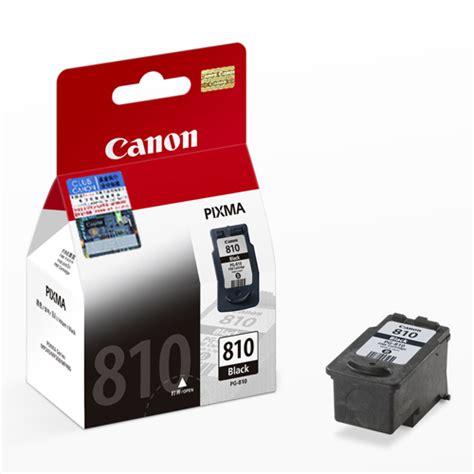 Tinta Canon 810 811 Black Colour Original canon ink cartridge pg 810 black end 7 7 2016 6 20 00 pm myt