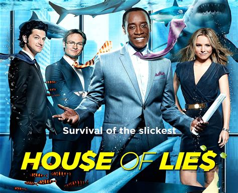 house of lies netflix 20 series que no te podes perder si te gusta el sexo taringa