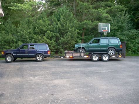 towing service    xj xd jeep cherokee forum