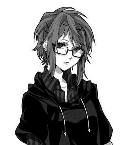 hot anime girl profile pic lonely girl anime fb profile picture charming collection