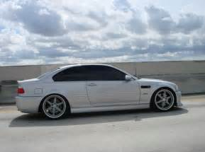 Bmw E46 M3 For Sale Used Bmw M3 E46 Sports Coupes For Sale Ruelspot