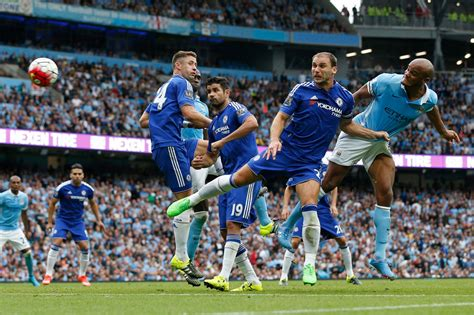 chelsea vs manchester city chelsea v manchester city team news and predicted line