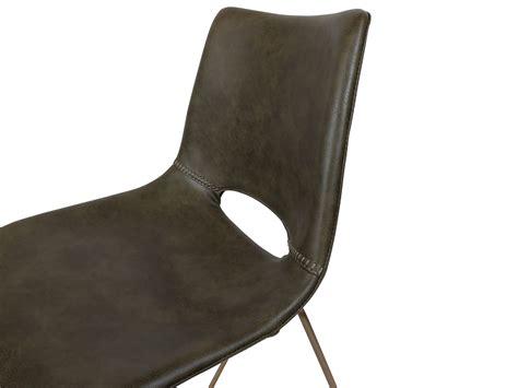 soho dining chair soho dining chair