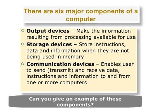 information communication technology ict
