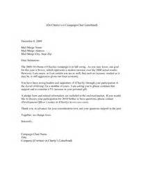 Charity Persuasive Letter Sample 10 Best Images About Fundraising Letters On Pinterest