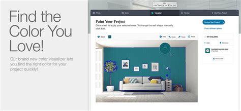 paint color matching between brands paint color matching between brands 645 best images