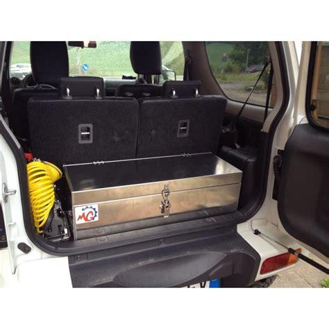 porta portese auto usate straniere cassetta attrezzi 28 images articoli per cassetta