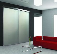 Top Shelf Closets And Glass by 1000 Images About Top Shelf Room Dividers On