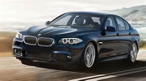 bmw launches petrol version of 320i sedan in india at rs