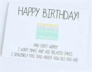 jokes e card happy birthday nicewishes