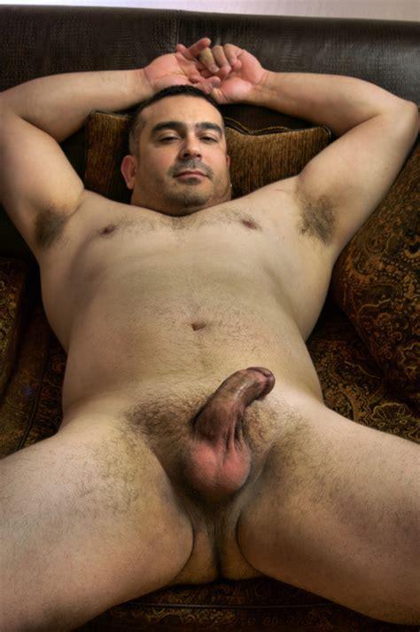 Stocky Naked Men Image Fap