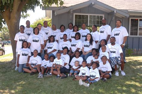 themes for black family reunions 8 best images of family reunion themes family reunion