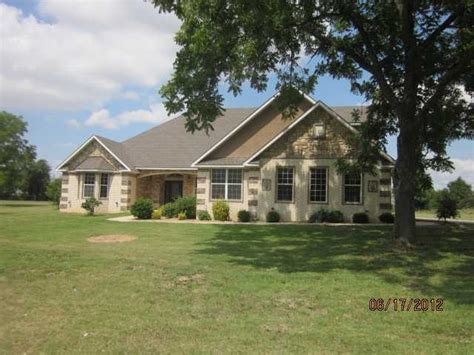 rogers arkansas reo homes foreclosures in rogers