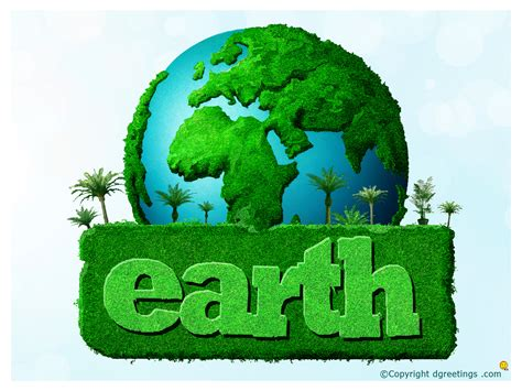 wallpaper of earth day earth s day wallpapers free earth s day wallpapers