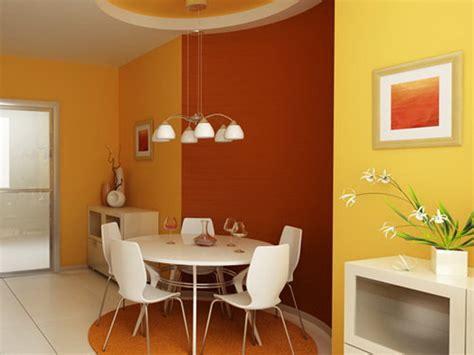 Wandgestaltung Mit Farbe Beispiele 6391 by Wandfarben Beispiele Wohnzimmer