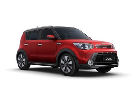 Msrp Kia Soul 2017 Kia Soul Review Msrp Price Interior Mpg 2018 New Cars