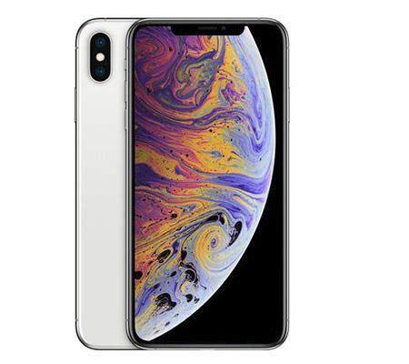D G Iphone Xs Max by Apple Iphone Xs Max Test Prix Et Fiche Technique Smartphone Les Num 233 Riques