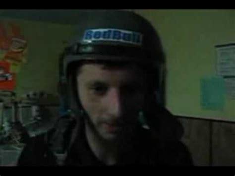 pijany adam malysz youtube