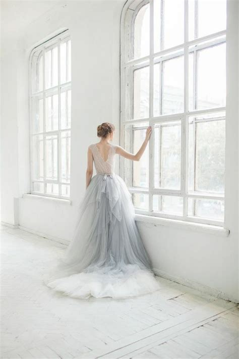 Hochzeit Planen by Hochzeit Planen Und Das Passende Datum Mit Hilfe Der